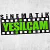 Sinematik Yesilcam