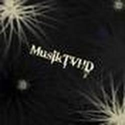 MusikTVHD