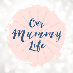 Our Mummy Life