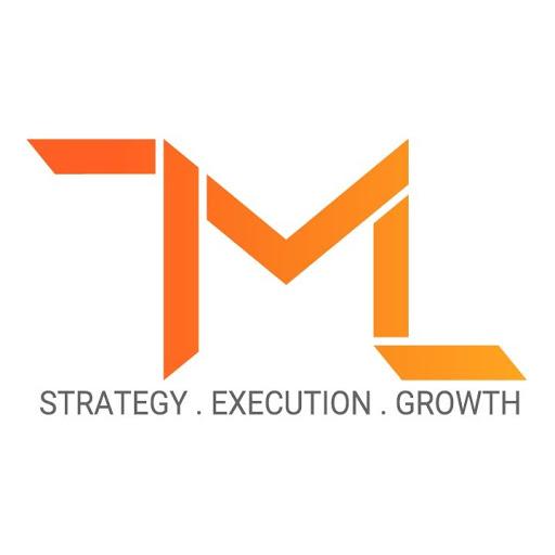 TM Labs