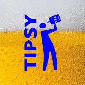 Tipsy Bartender