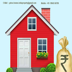 yahoo.homes Indiaproperty