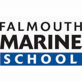 Falmouth Marine School