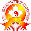 SYL Wushu