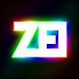 Zei33