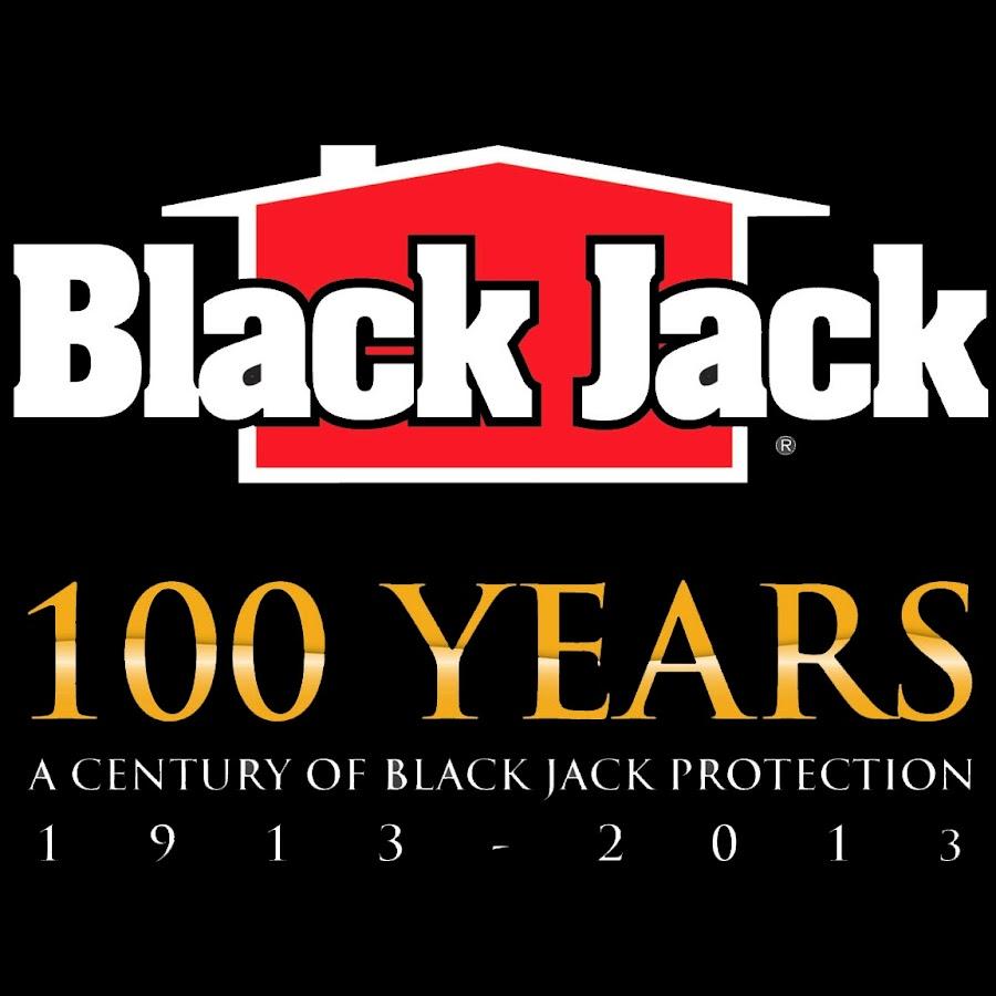 Skip Navigation. Sign In. Search. Black Jack Roof U0026 Driveway