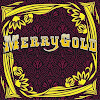 MerryGold Band