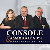 Console & Hollawell P.C. - Personal Injury Lawfirm