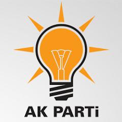 AK Parti Büyükçekmece
