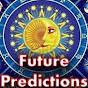 Future Predictions