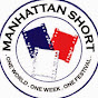 TheManhattanshort