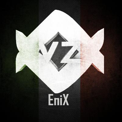 eXo ZeNz