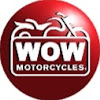 WOWMotorcycles