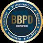 BBPDMediaRelations