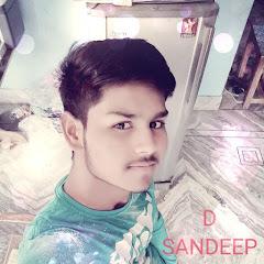 D Sandeep Bakshi