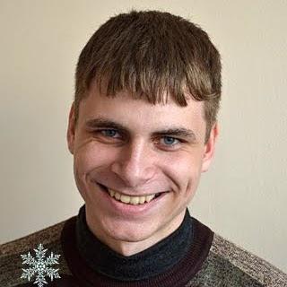 Вадим Рачинский