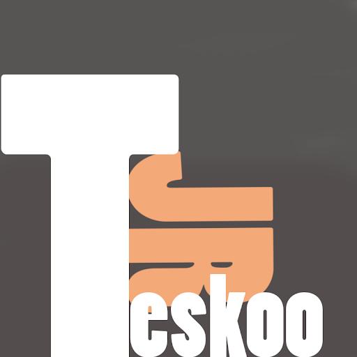 TeskooJR
