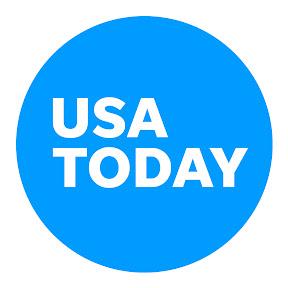 USA TODAY on FREECABLE TV
