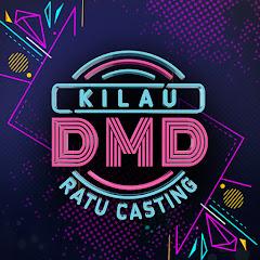 Cover Profil Kilau DMD MNCTV