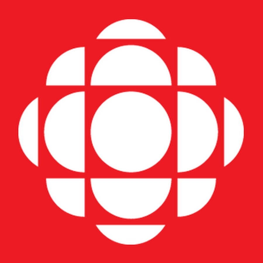 CBC News Network Promo - CBC Player