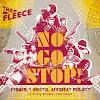 No Go Stop!