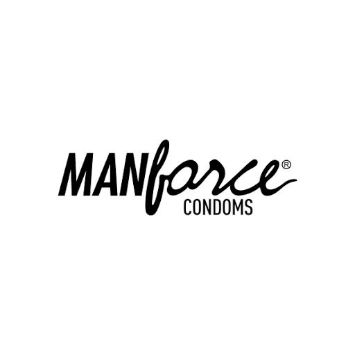 Manforce Condoms video