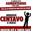 RevoltaBuzuFSA Feira de Santana - Bahia