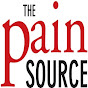 ThePainSource