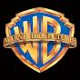 Warnerbros SG