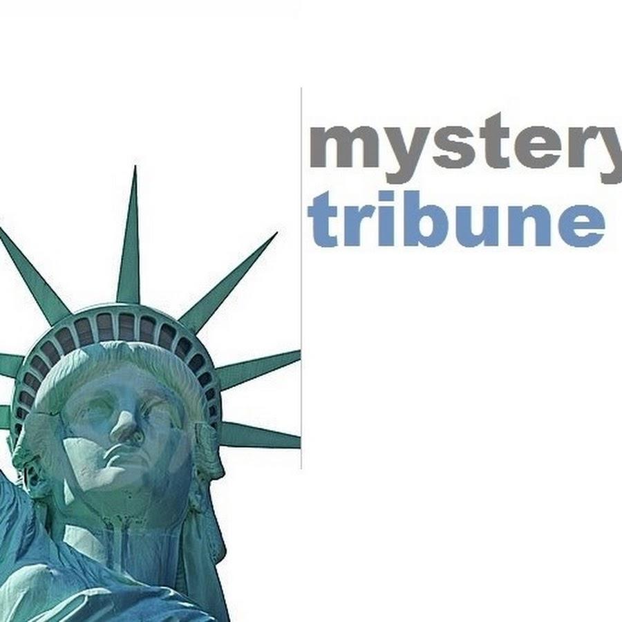 MysteryTribune