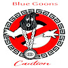 Blue Goons