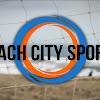 BeachCity Sports