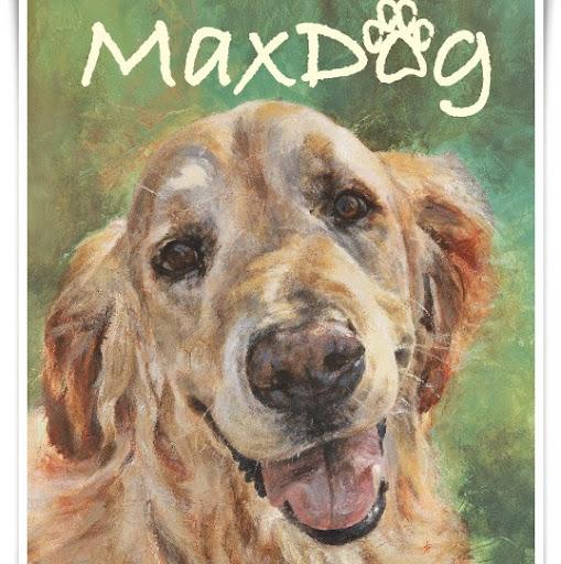 Max Mom