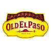 Old El Paso España