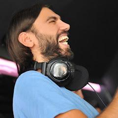 DJ TARKAN