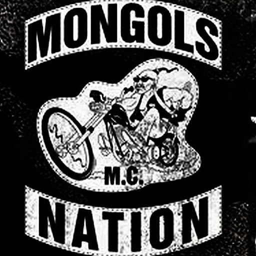 Mongols Motorcycle Club video