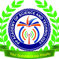 PP ACADEMY OF SCIENCE AND TECHNOLOGY