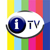 iTV Channel