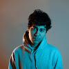 TezCadey