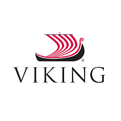 Viking Oceans