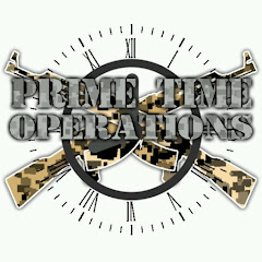 Prime Time Operations