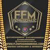 FlowFashionMusic
