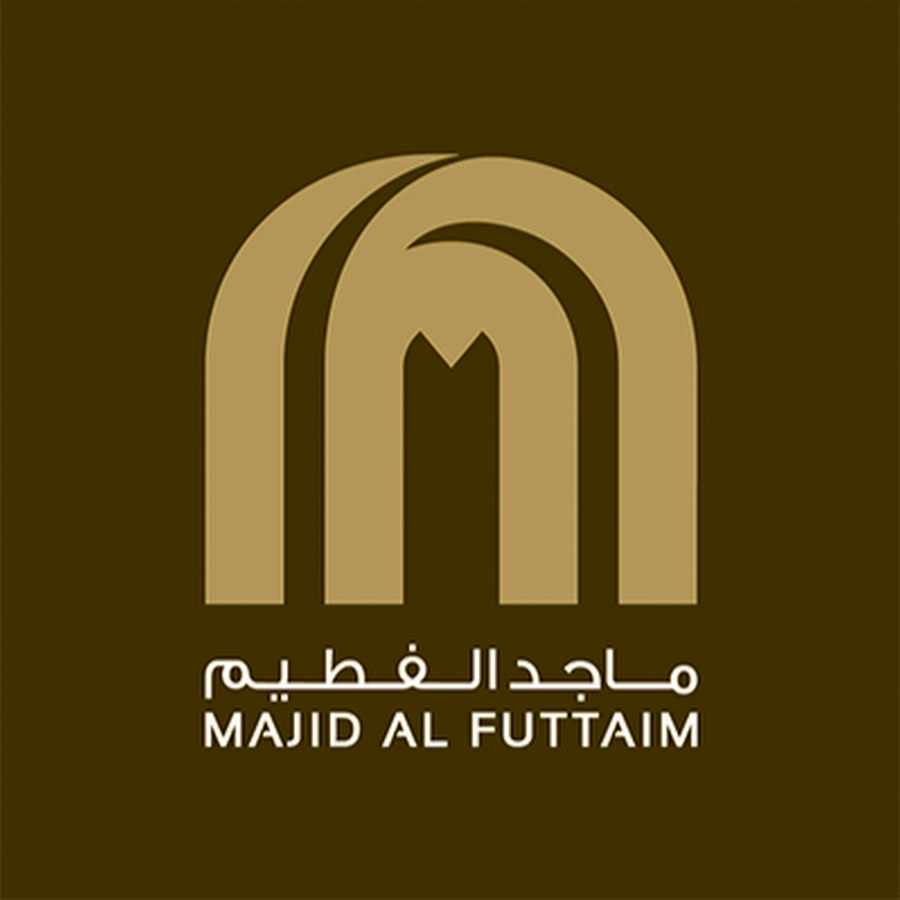 Majid Al Futtaim Youtube