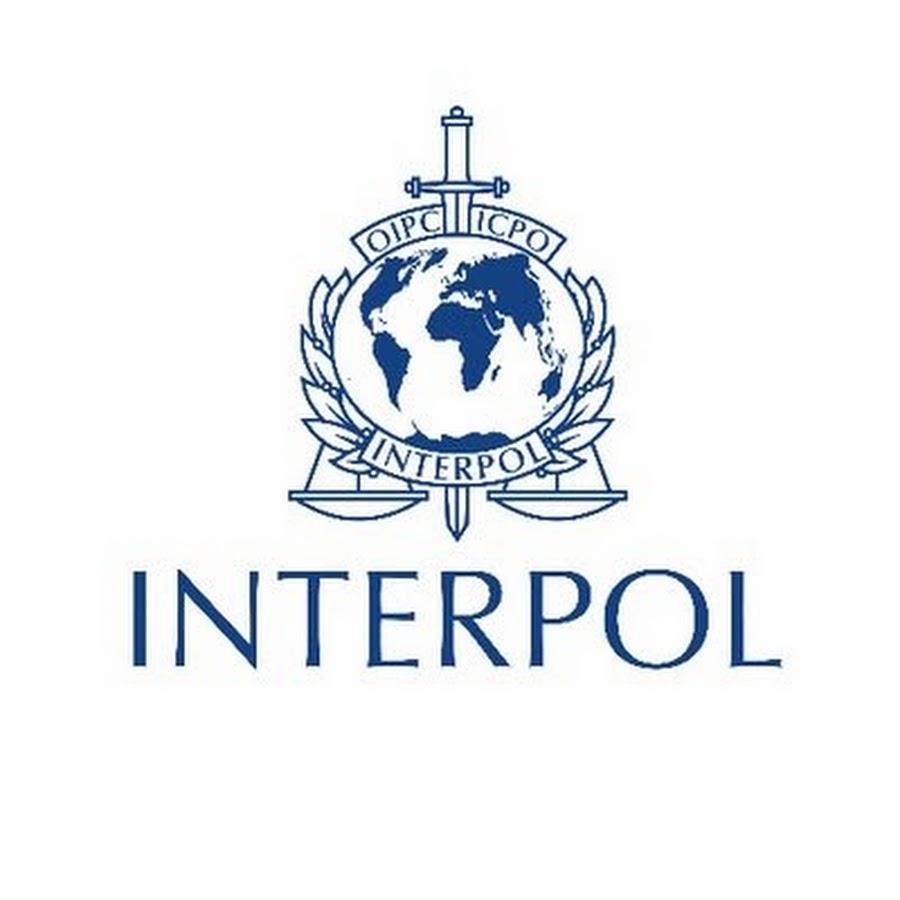 Interpol afirma intervencion en grupos de Facebook dedicados al robo de Identidad y Cuentas bancarias