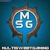 MultiSweetGaming