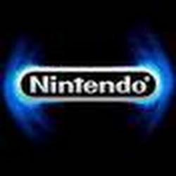 NintendoFanBoy305