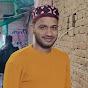 Download Mp3 Azmat Shaikh
