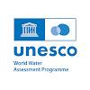 UN WWAP hosted by UNESCO