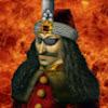 Vlad of Wallachia