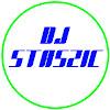 STACHU7323